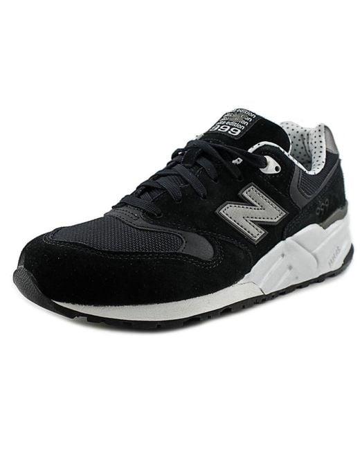 New Balance | Black Wx608v4 | Lyst