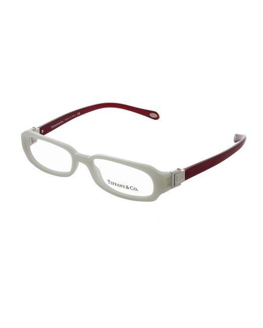 Tiffany & Co | White Tf2005 8017 | Lyst
