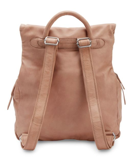 otsu women Otsu s7 backpack by liebeskind at 6pm read liebeskind otsu s7 backpack product reviews, or select the size, width, and color of your choice.