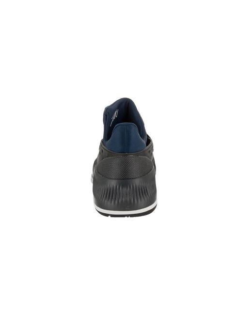 1d084f249045 ... Lyst Adidas - Blue Men s D Lillard 3 Basketball Shoe for Men ...