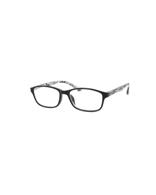 Jones New York - Black Readers By ! 2.5x Magnification - Lyst