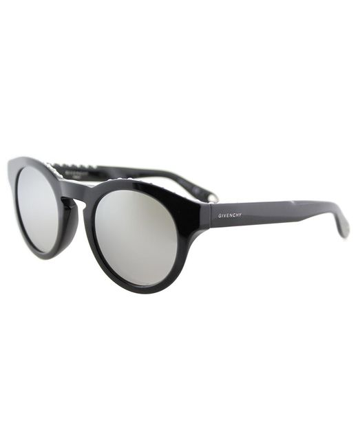 Givenchy - Black Stud - Lyst