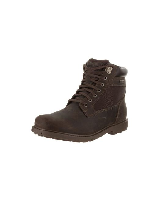 Macy S New York Mens Shoes Rockport