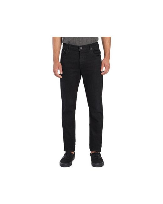 Rag & Bone - Black Fit 2 for Men - Lyst