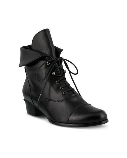 Spring Step - Black Women's Galil - Lyst