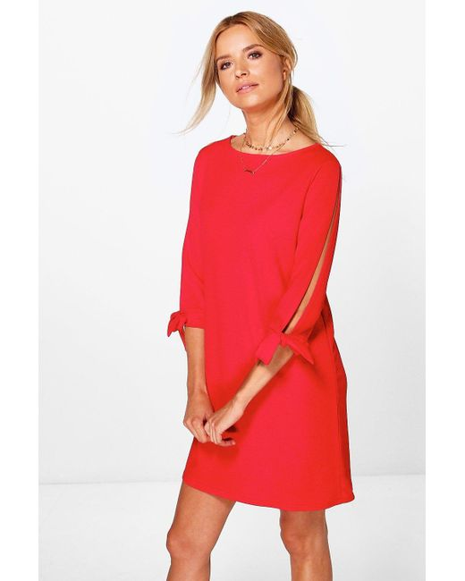 Find cheap shift dresses, long sleeve shift dresses, and chiffon shift dresses, you can shop shift dresses online at dvlnpxiuf.ga with worldwide shipping.