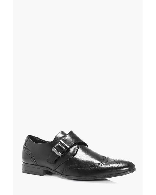 brogue black singles Martha womens oxford brogue shoe in black calf leather with a leather sole made from black calf leather with a single leather sole and goodyear welted the.