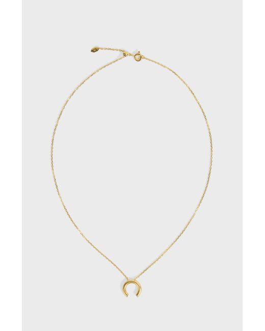 Maria Black | Multicolor Disrupted Necklace | Lyst