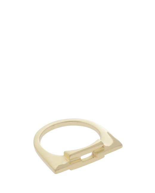 Maria Black - Multicolor Aurore Ring - Lyst