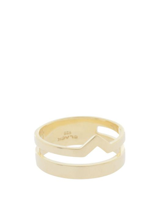 Maria Black | Multicolor Detour Ring | Lyst