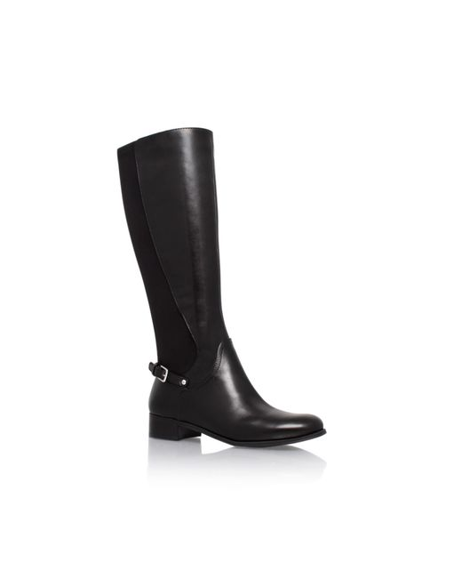 nine west nosymphony in black save 77 lyst