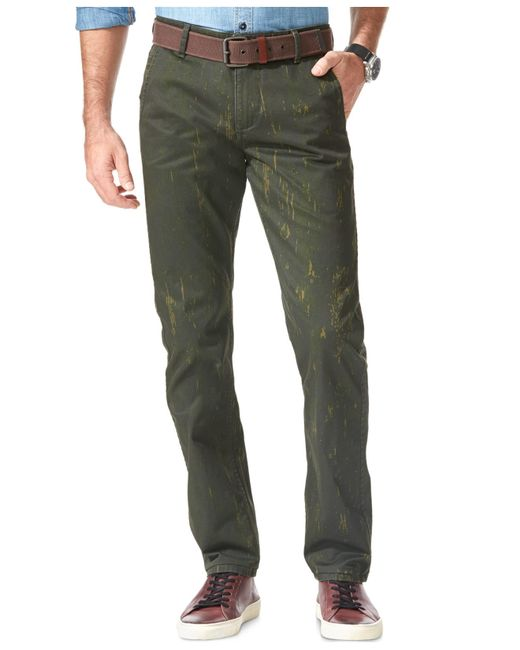 Brilliant Olive Green Khaki Pants  Sincerely Sophia  Pinterest