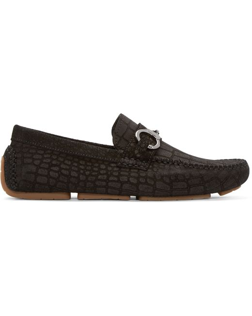 black single men in brogan ★ jimmy choo 'brogan' driving shoe (men) @ check price mens designer shoes, shop new arrivals & must-have styles [jimmy choo 'brogan' driving shoe (men)] shop online for shoes, clothing, makeup, dresses and more from top brands.