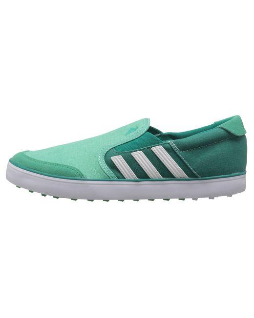 Adidas Originals   Green Adicross Sl for Men   Lyst