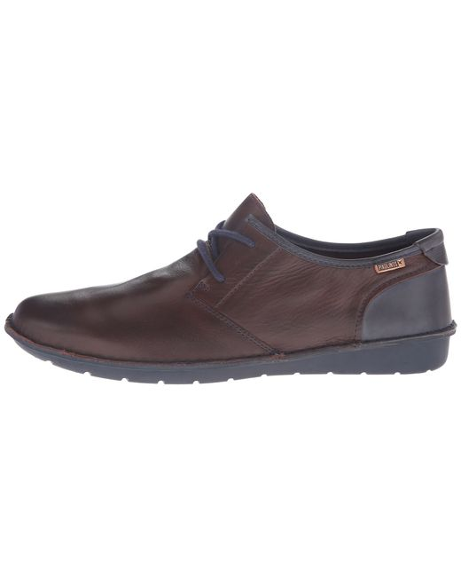 Pikolinos | Brown Santiago M7b-4023c1 for Men | Lyst