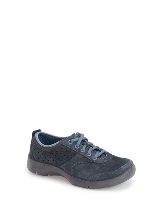 Dansko   Black 'elaine' Sneaker   Lyst