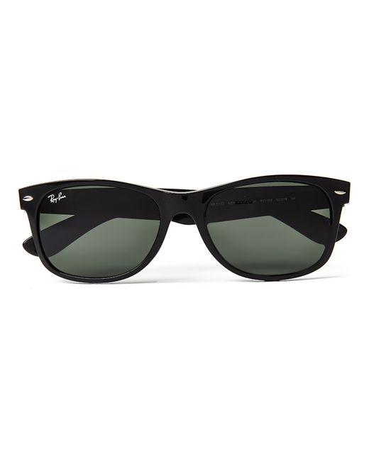 422a27aa86ba Polarized Wayfarer Sunglasses India