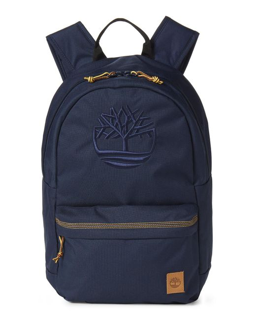Timberland - Black Mendum Pond Backpack for Men - Lyst