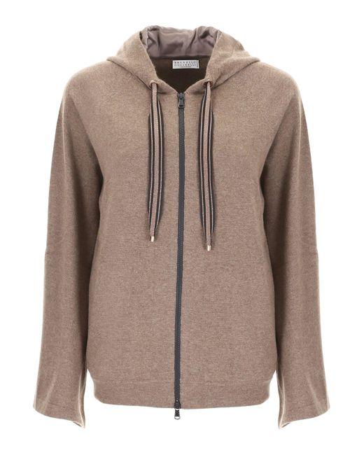 e29fe6779b71 brunello-cucinelli-MUD-Oversized-Sleeves-Zipped-Hoodie.jpeg