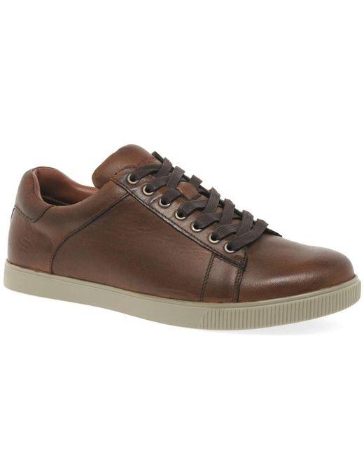 Skechers Volden Fandom Sneaker(Men's) -Tan/Tan Cheap Sale Store Shopping Online For Sale Latest Cheap Online Best Store To Get Sale Online TKFPI1qBK