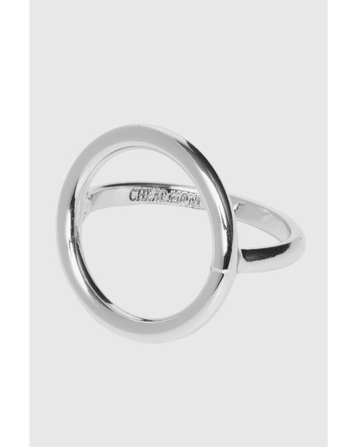 Cheap Monday | Multicolor Circled Ring | Lyst