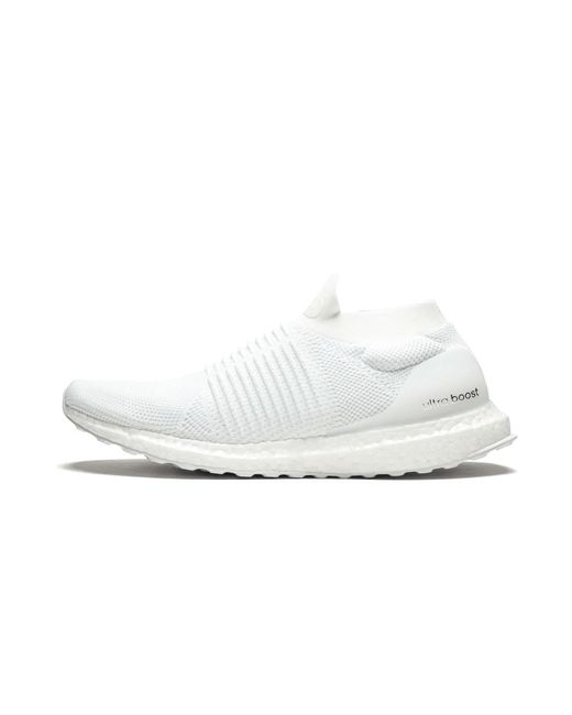 adidas Ultraboost Laceless for Men Lyst