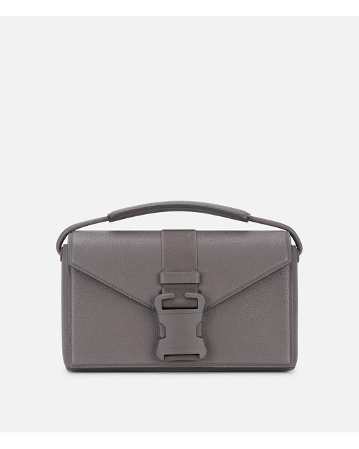 Christopher Kane - Gray Devine Shoulder Bag - Lyst