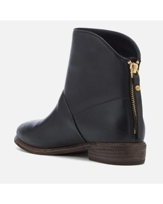 Women's Bruno Ankle Bootie