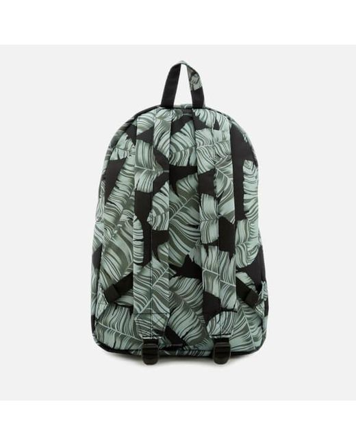 ... Lyst Herschel Supply Co. - Black Men s Classic Backpack for Men ... b6f2725d43