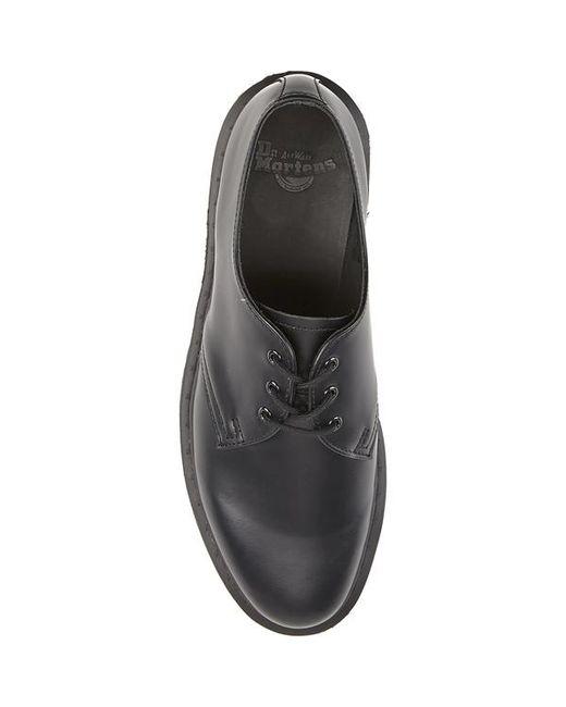 Core Originals 1461 Mono 3 Eye Shoes