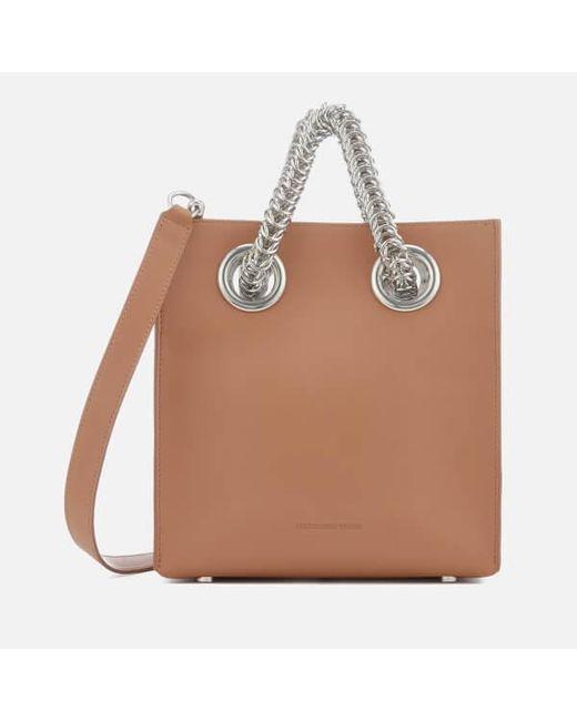 Alexander Wang - Multicolor Women's Genesis Shopper Bag - Lyst