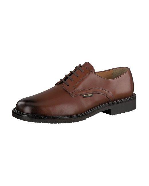 Mephisto | Brown Marlon Mens Shoe for Men | Lyst