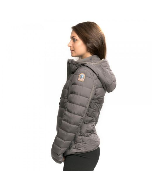 Parajumpers Windbreaker Mary Todd unisex