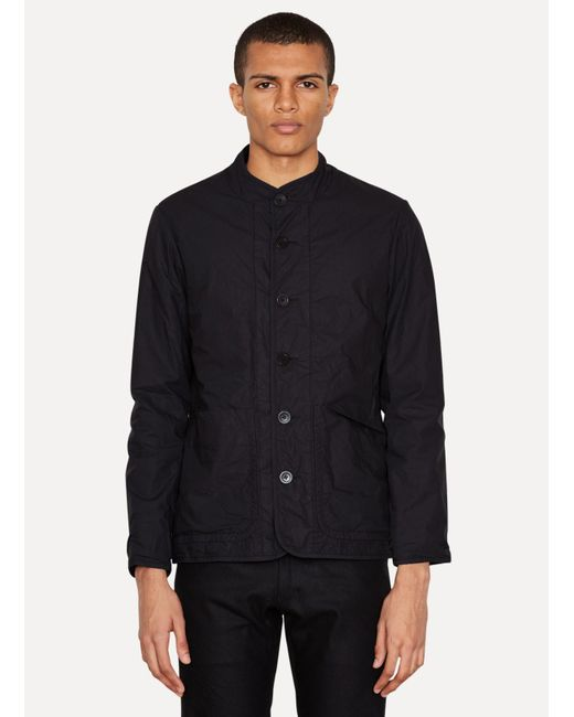 casey black single men Buy casey casey men's black cotton workwear jacket, starting at $869 similar products also available sale now on.