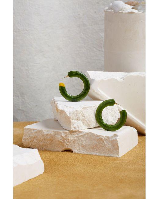 Cult Gaia - Multicolor Mira Earring - Lyst
