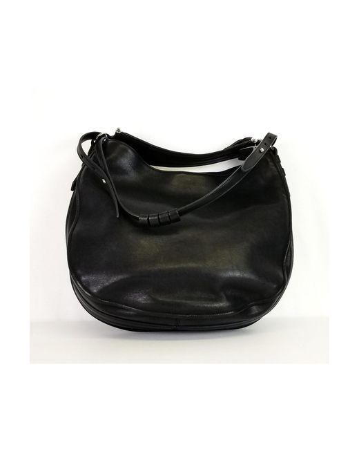 ... Givenchy - Black Zanzi Obsedia Hobo Bag - Lyst ... e615f6fbb9