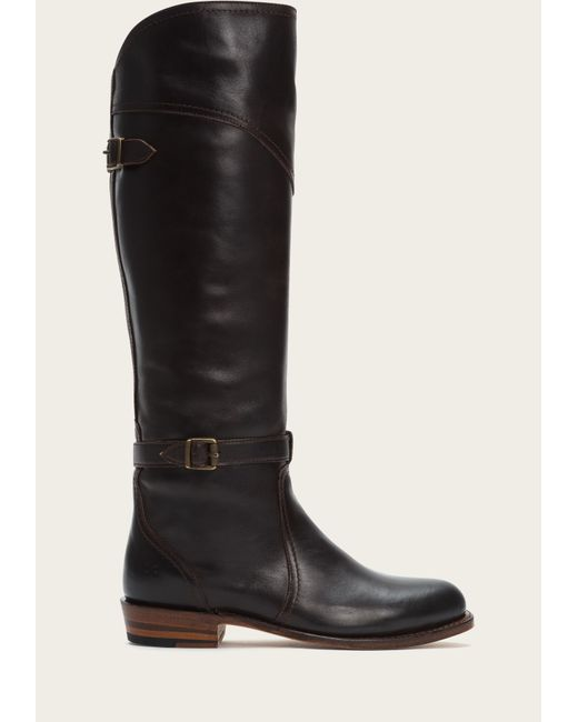 Frye | Brown Dorado Riding | Lyst