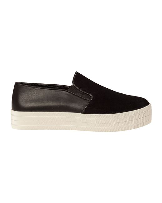 Are Steve Madden Slip On Shoes Comfortable
