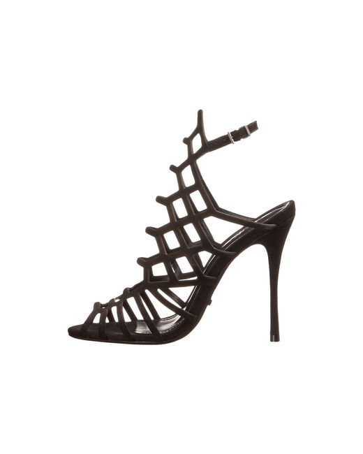 Schutz | Black Juliana | Lyst