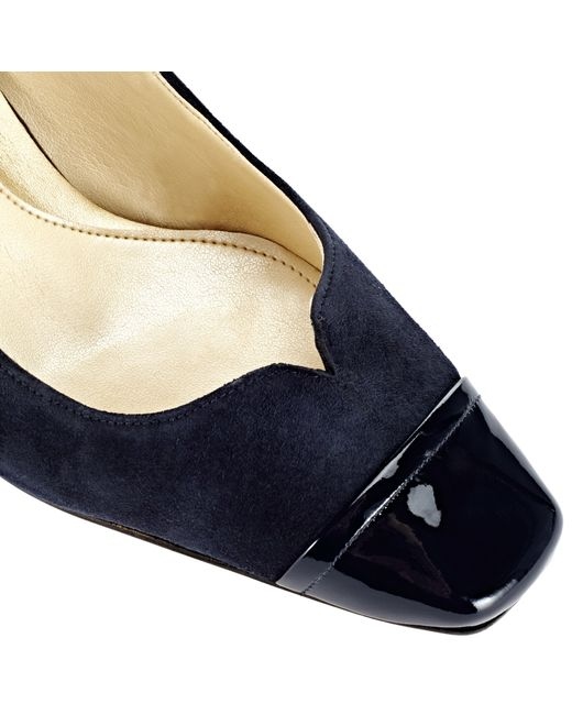 John Lewis Womens Shoes Wedges