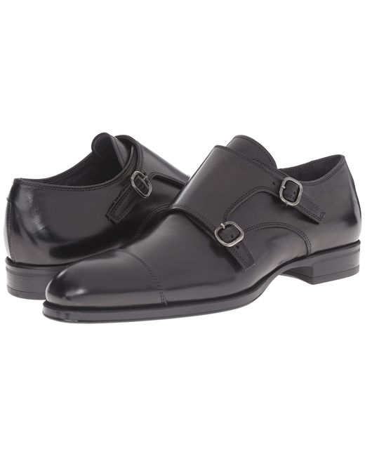 To Boot   Black Bailey for Men   Lyst