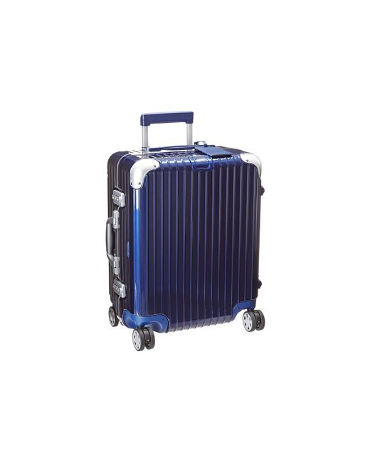 Rimowa | Blue Limbo - Cabin Multiwheel® | Lyst