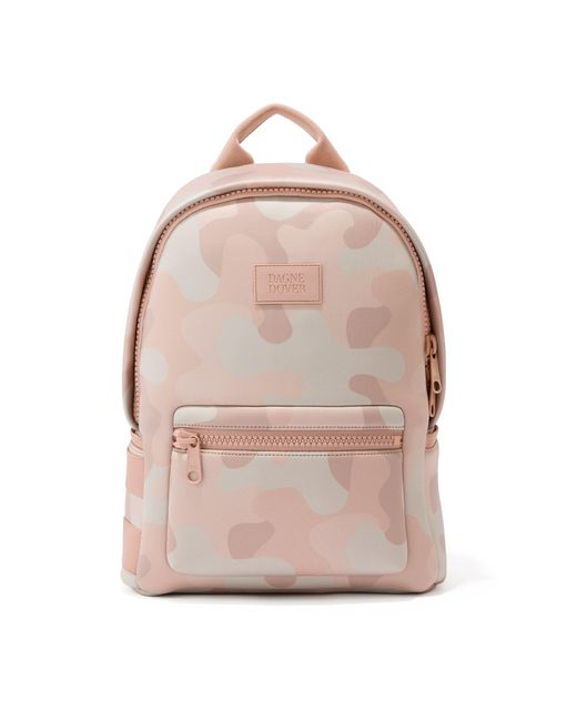 Dagne Dover - Multicolor Dakota Backpack - Dusk Camo - Medium - Lyst