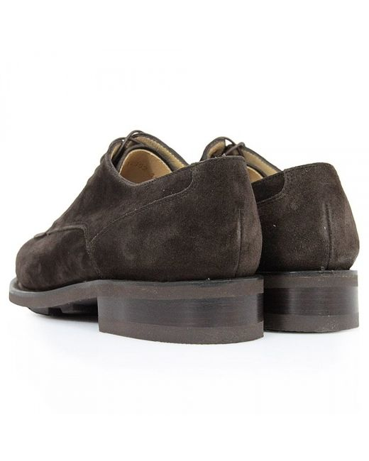 08d3513d3fb Paraboot Suede Shoes Related Keywords   Suggestions - Paraboot Suede ...
