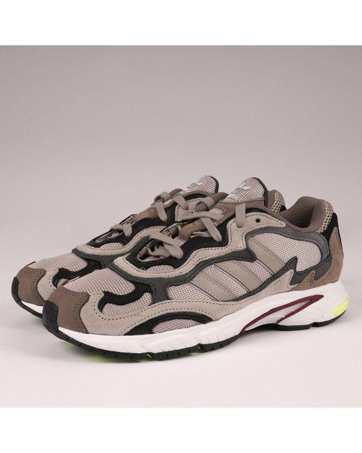 quality design f9cb8 7a166 Adidas Originals - Multicolor Temper Run for Men - Lyst ...