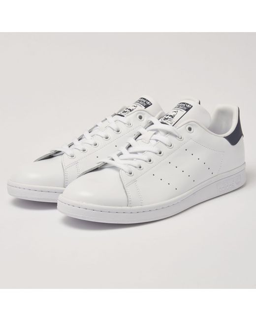 nouvelle collection 24f1e 95ad0 Men's Stan Smith Sneakers