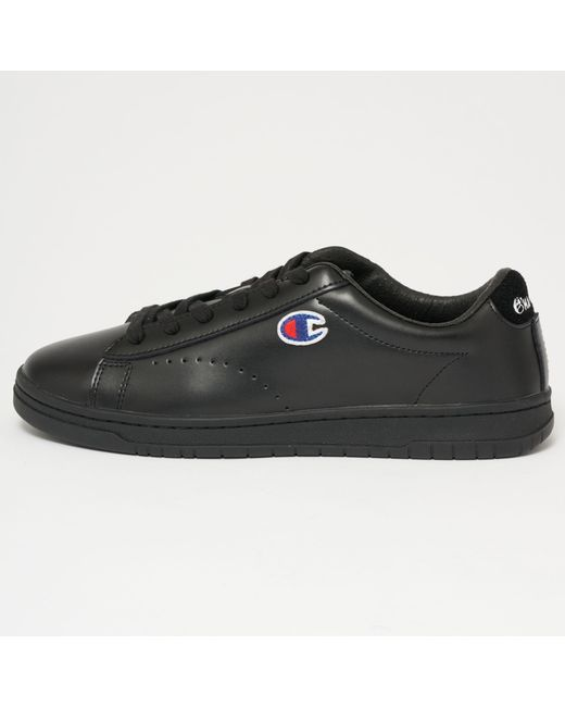Best Seller For Sale Cheap Online 919 Low Trainers In Black - Black Champion Cheap Sale For Cheap Clearance Find Great Nv8lDe0F