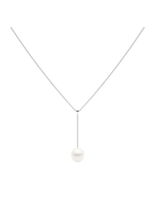 Kailis Pearls   Metallic Negligee Pearl Necklace   Lyst