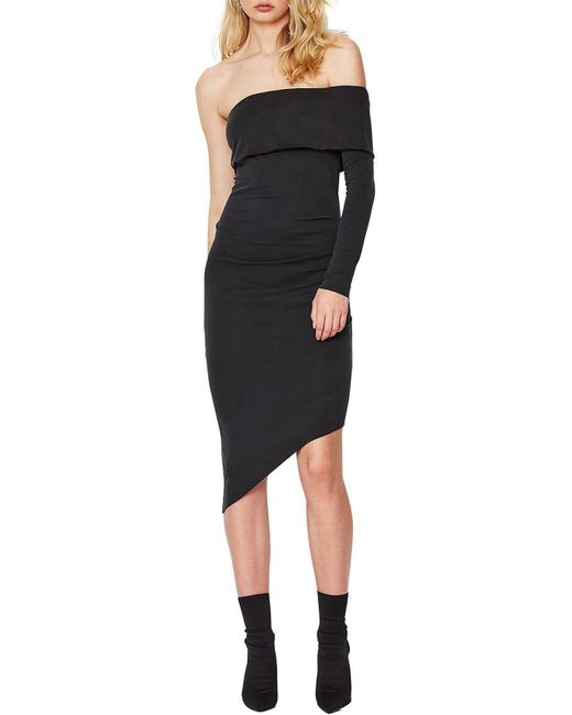 Bec & Bridge | Black Luna Dress | Lyst