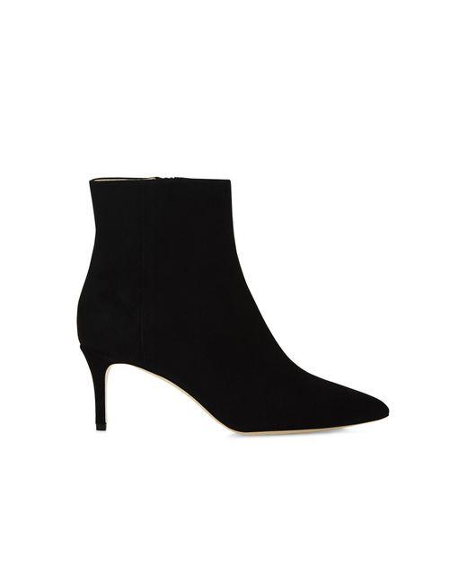 Hobbs - Black Bella Boot - Lyst